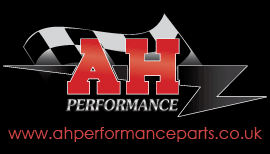 A.H. Performance