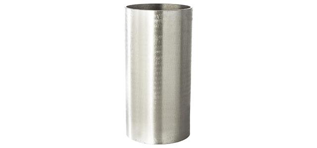 Image of Austin-Healey engine cylinder liner