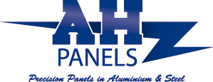 Made by A.H. Panels