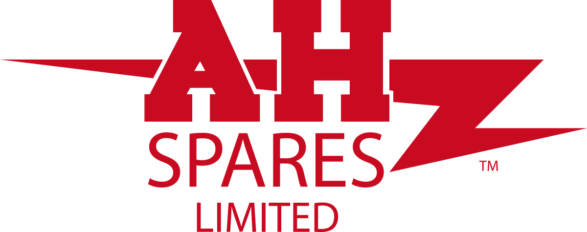 Austin Healey And Sprite Parts Specialists A H Spares Ltd