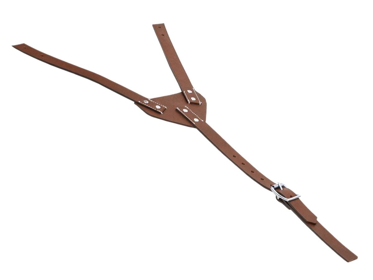 100S Leather Strap