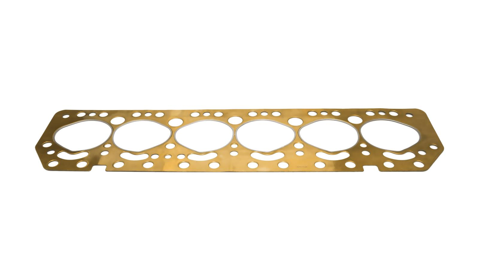 Gasket - Cylinder Head High Quality - UK Made