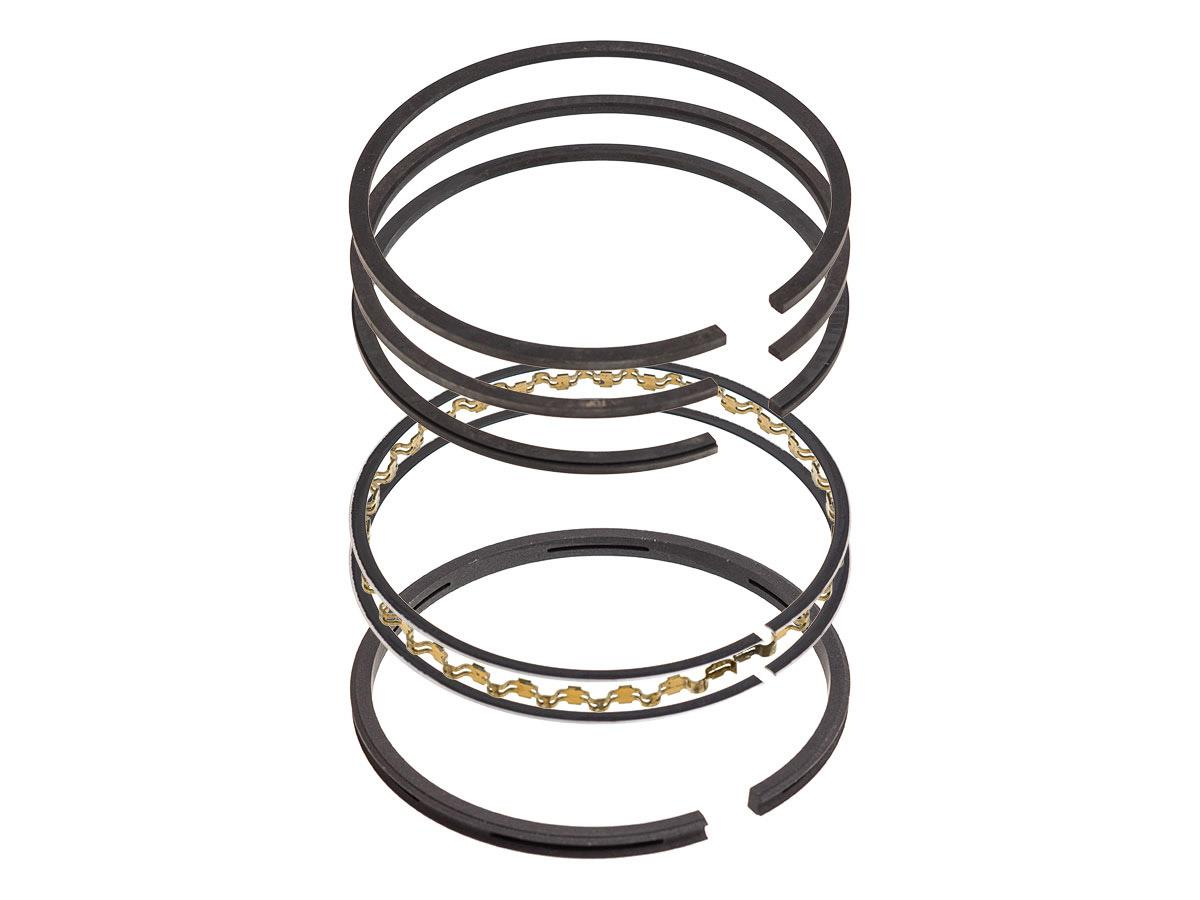 piston ring set   040 u0026 39