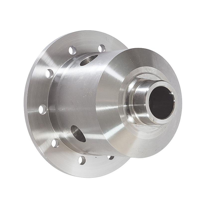 Limited Slip Diff. 45/45