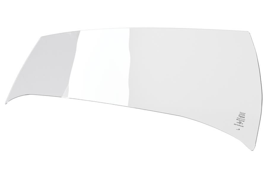 Windscreen - Triplex Pilkington
