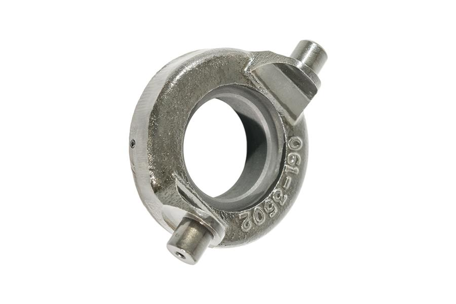 Release Bearing High Quality Branded Part