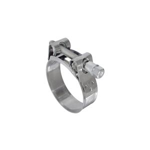 Buy SUPER CLAMP - 40-43mm Online