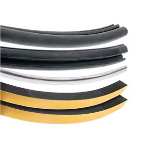 Buy HARD TOP REPLACEMENT SEAL KIT Online