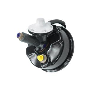 Buy COMP BRAKE SERVO Online