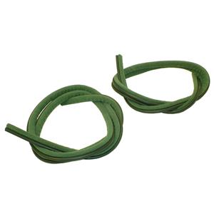 Buy DRAUGHT EXCLUDER-Green(car set) Online