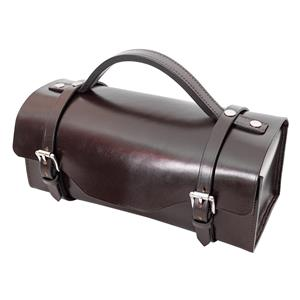 Buy ENGLISH BRIDLE LEATHER TOOL BAG - SMALL Online