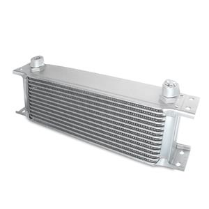 Buy OIL COOLER - 13 ROW-1/2BSP Online