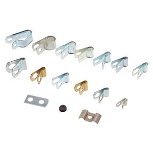 Buy COMPLETE CAR P-CLIP KIT - LATE 3000 Online