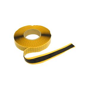 Buy ANTI-CORROSION JOINT STRIP Online
