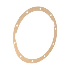Buy GASKET-differential Online