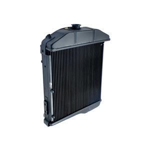 Buy RADIATOR-new-outright sale Online