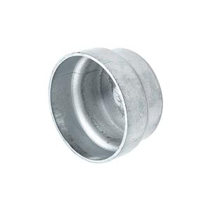 Buy GREASE CAP-wire wheel Online