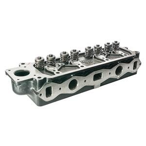 Buy CAST IRON F/ROAD CYLINDER HEAD - GASFLOWED Online