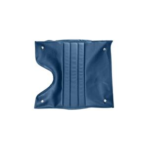 Buy ARM REST-BLUE/BLUE Online