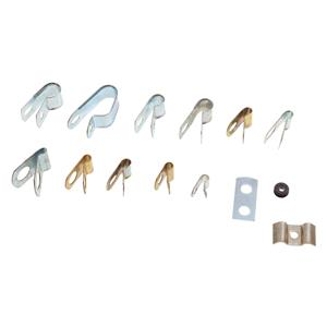 Buy COMPLETE CAR P-CLIP KIT - EARLY 3000 Online