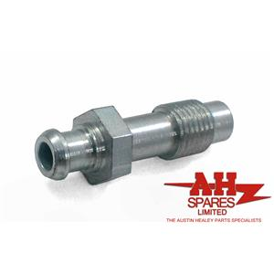 Buy BLEED SCREW-caliper Online