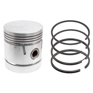 Buy PISTON ASSY.(set of 6)+.030' Online