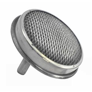 Buy AIR FILTER-rear Online