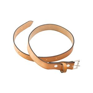 Buy STRAP-LEATHER,spare wheel Online