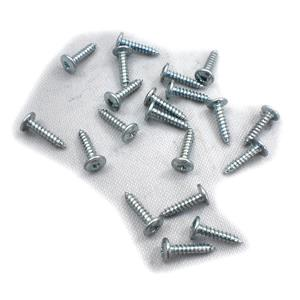 Buy SCREW SET-for alumin. per side Online