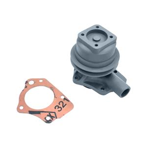 Buy WATER PUMP-3/8' pulley Online