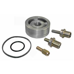 Buy ADAPTOR KIT-spin off filter Online