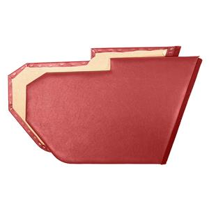 Buy FOOTWELL PANELS-RED (pr) Online