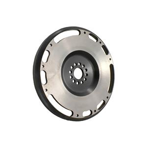 Buy STEEL FLYWHEEL 9.5