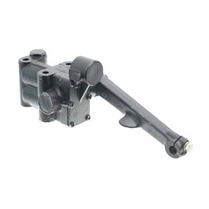 Buy SHOCK ABSORBER-FRONT-R/H-RECON Online