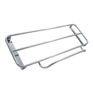 Buy LUGGAGE RACK-with fittings Online