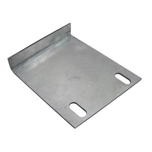Buy BRACKET-L/H-chassis to shroud Online