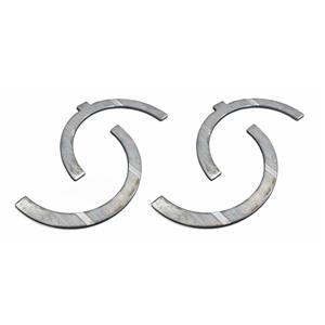 Buy THRUST WASHER SET +0.005' Online
