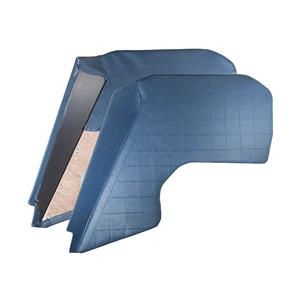 Buy REAR QUARTER PANELS-B(pr) Online