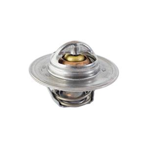 Buy THERMOSTAT-(82degree C) Online