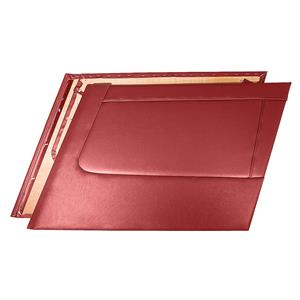 Buy DOOR TRIM PANELS-RED (pr) Online