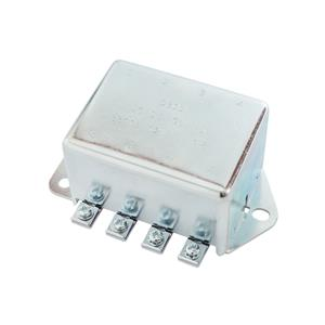 Buy FLASHER RELAY - LUCAS Online