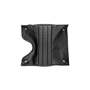 Buy ARM REST-BLACK/BLACK Online