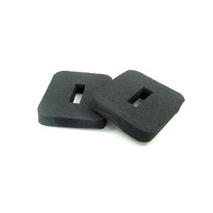 Buy DUST EXCLUDERS-(PR)-pedals Online