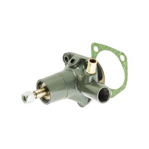 Buy WATER PUMP-(new) Online