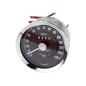Buy NEW SPEEDOMETER-MPH(O/D) Online