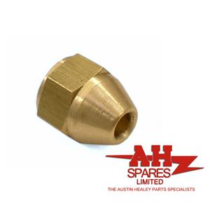 Buy UNION-brake pipe(female) Online