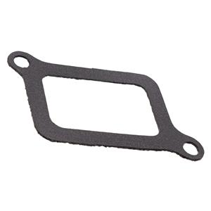 Buy GASKET-inlet to exh. manifold Online