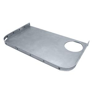 Buy PARCEL SHELF-untrimmed-LHD Online