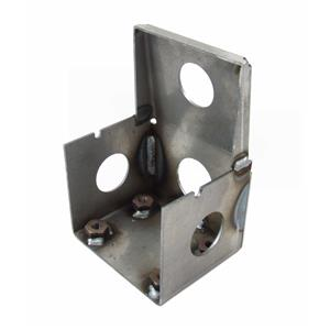 Buy PLATFORM-engine mounting Online