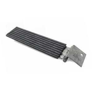 Buy ACCELERATOR PEDAL Online